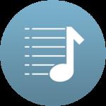 Arrangements : Audionomie.com
