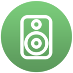 Mixage : Audionomie.com