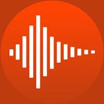 Logo : Audionomie.com